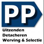 PP Select