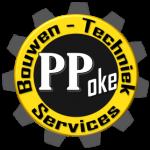 PP-Oke